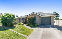 Unit 1, 93 Lord Howe Drive, Ashtonfield NSW