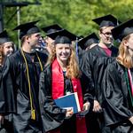 "<b>Commencement 2018</b><br/> Luther College Commencement Ceremony. Class of 2018. May 27, 2018. Photo by Annika Vande Krol '19<a href=""//farm2.static.flickr.com/1728/40651594150_f8281fda10_o.jpg"" title=""High res"">∝</a>"