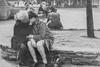 Le cliché perdu / The lost picture (Jacques Lebleu) Tags: love lovers age life sentiments