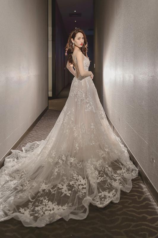 寒舍樂樂軒,寒舍樂樂軒婚攝,Cheri婚紗,寒舍樂樂軒婚宴,新秘MICO,MSC_0066