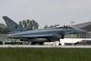 Eurofighter 2000 German Air Force 30+72 (NTG842) Tags: poznankrzesiny 31st air base 31 baza lotnicza poland nato tiger meet spotters day 2018 eurofighter 2000 german force 3072 tlg74 bavarian tigers taktisches luftwaffengeschwader 74 74th tactical wing luftwaffe