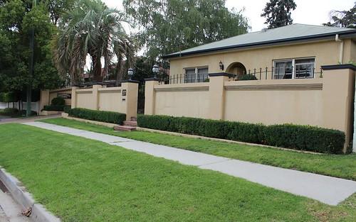 37 Gilmour Street, Bathurst NSW