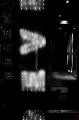 L'hôtel (PatsuPatsu) Tags: ricoh gr2 monochrome streetphotography bw urbanphotography cityscape paris walking photooftheday street urban blackandwhite blackandwhitephotography bnw streetphotobw capture bnwlife bnwcaptures lifeisstreet night nightphotography
