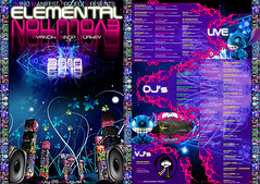 "elemental evol update • <a style=""font-size:0.8em;"" href=""http://www.flickr.com/photos/132222880@N03/40835886710/"" target=""_blank"">View on Flickr</a>"