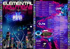 "elemental evol update • <a style=""font-size:0.8em;"" href=""http://www.flickr.com/photos/132222880@N03/40835886710/"" target=""_blank"">View on Flickr</a>"