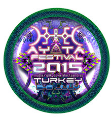 """AYATA 2015 STICKER 3 web • <a style=""""font-size:0.8em;"""" href=""""http://www.flickr.com/photos/132222880@N03/40836186050/"""" target=""""_blank"""">View on Flickr</a>"""