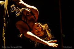 CIRQUE-ELECTRIQUE.FR_1390 (Mixatom) Tags: cabaret kabaret cirqueelectrique cirque circus zirkus circo acrobates acrobat akrobat théatre contorsion contorsionniste contortion contortionist handstand equilibrist juggling jonglerie jongleur juggler gymnastique gymnastic gymnaste gymnast mainsàmains handtohand aerialsilks trapeze cordelisse rope tissu nikond750 d750 nikon nikkor tamron sigma 70200mm paris france 33