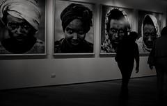 Moment (andrea.conficoni) Tags: people monochrome bianconero blackandwhite photography fujifilm blackandwhitephotography blackandwhitephoto bnw biancoenero looking