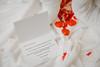 S&K_婚禮精選-0139 (婚攝英傑) Tags: 海外婚禮 海外證婚 海上婚禮 海上證婚 公主號 盛世公主 公主遊輪 盛世公主號 majestic princess jimmy choo