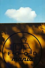 Food mania (Studio fotoplastikon) Tags: kodak ektar istillshootfilm