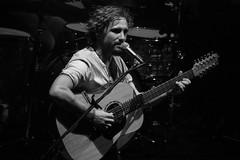 IMG_2725 (tess_brown) Tags: johnbutler johnbutlertrio redrocks music livemusic