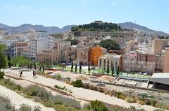 CARTAGENA (REGIÓN DE MURCIA) ESPAÑA/SPAIN (DAGM4) Tags: regióndemurcia españa europa espagne europe espanha espagna espana espanya espainia spain spanien 2018 cartagena provinciademurcia historia turismo holidays