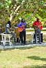 DSC_4479 (Heidi Zech Photography) Tags: jamaica reggae music goldeneye liveband livemusicphotography rasta dreadlocks