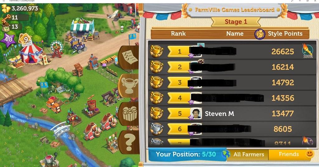 farmville 2 mod apk 2018