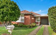 7 Poplar Street, Sans Souci NSW