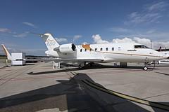 N650BA - 2018 BOMBARDIER INC CL-600-2B16(CL-604) #aviationlovers51 #instagram #fanfriday #bombardier #bombardierlovers #ebace2018 #ebace #bussiness #instagramaviation #instagramaviationphotography (ricardo_arthur) Tags: n650ba instagramaviationphotography aviationlovers51 instagram fanfriday bombardier bombardierlovers ebace2018 ebace bussiness instagramaviation