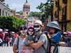 P6170112.jpg (PassengerFiftySeven) Tags: centralamerica desfiledeloslocos sanmigueldeallende places northamerica mexico