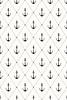Vector seamless retro pattern (dzeebid) Tags: abstract art pattern seamless textile texture vector background fabric old tile decoration design geometric repeat illustration paper retro element graphic line ornament wallpaper artistic vintage dot decor geometrical ornate point seamlesspattern textured fashion repetition style birthday card celebrating circle cute polka gift greeting invitation sea nautical sailor maritime rope hawser