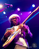 Chic Featuring Nile Rodgers - Live at the Marquee Cork - Dave Lyons-10
