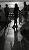 Shadows on Deck (tyson_laidler) Tags: acros 100 fujifilm black white monochrome vancouver bc