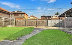 73 Grove Street, Earlwood NSW