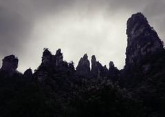 iPhone 画像22