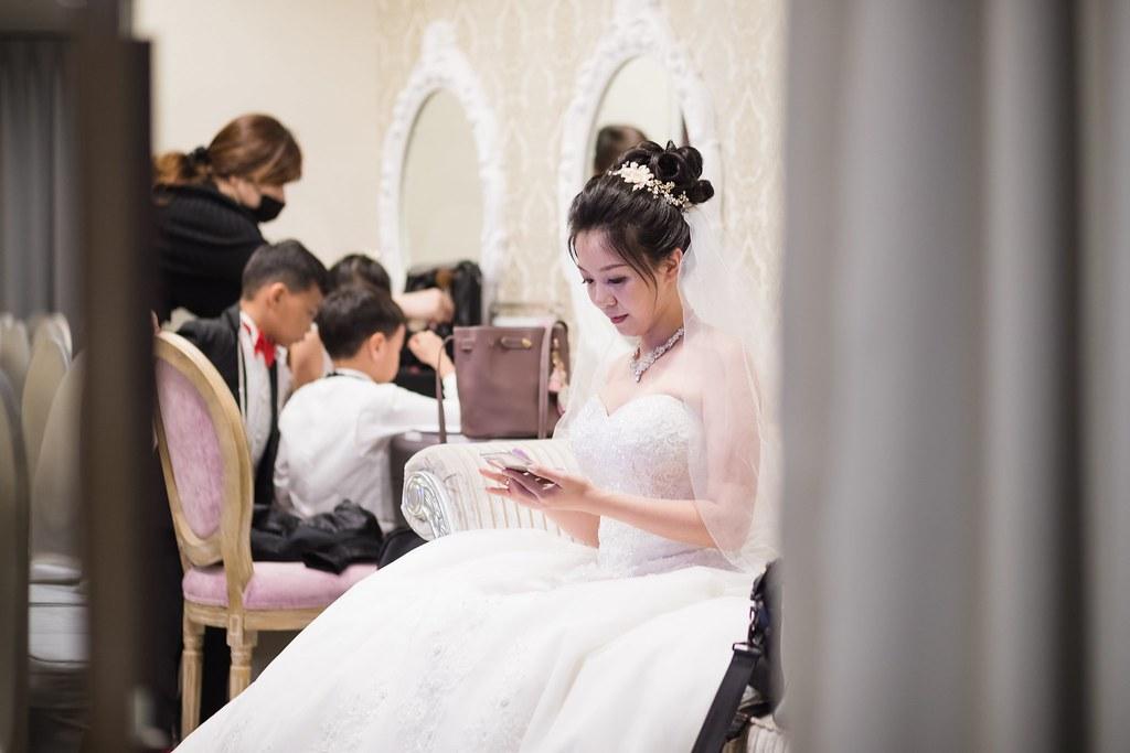 佳豪&昱捷、婚禮_0345
