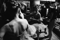 Diaghilev School of Arts / Zelenograd (nedoKunst) Tags: 35mm 35mmrussia analog analogphotography film filmphotography filmonly ilford ilfordhp5 hp5 zuiko bw blackwhite monochrome om1 olympus olympusom1 iso1600