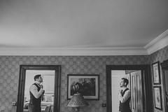 9a (1 of 1) (www.shaneturnerphotography.com) Tags: kerry wedding photographer photography irish ireland destination weddings bride groom fine art wwwshaneturnerphotographycom shane turner tralee santorini wild elopement killarney best muckross park hotel