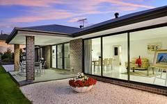 6 Cambourn Close, Bundanoon NSW