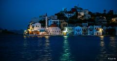 _DSC5767 (Jack-56) Tags: kastelorizo greece night nightshot