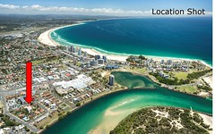 6/1-3 Ivory Place, Tweed Heads NSW