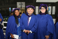 IMG_7234 (Seton Hall Law School) Tags: seton hall law school graduation