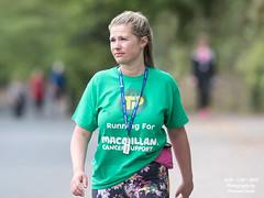 B57I4410-K2B-&-C2B (duncancooke.happydayz) Tags: k2b charity cumbria coniston c2b walk walkers run runners keswick barrow barrowinfurness people