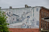 French Pastry (misterperturbed) Tags: baltimore