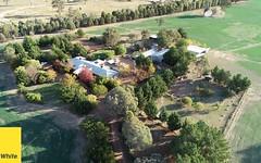2775 Barton Highway, Murrumbateman NSW