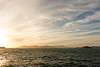 San Francisco (AdrienG.) Tags: alcatraz golden gate bridge pont coit tower tour building cable car phoque seal pier san francisco sf bay baie californie california usa etats unis ameriques united states america アメリカ合衆国 sony rx100 iii mark m 3 ソニ