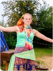 spec I 2006-387 (m_fifty_m) Tags: armpits