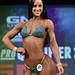 #186 Olivia Macgillivray