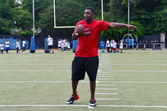 """2018-tdddf-football-camp (84) • <a style=""""font-size:0.8em;"""" href=""""http://www.flickr.com/photos/158886553@N02/41700310914/"""" target=""""_blank"""">View on Flickr</a>"""