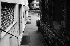 hardly seen (gato-gato-gato) Tags: 35mm asph iso400 ilford ls600 leica leicamp leicasummiluxm35mmf14 mp messsucher noritsu noritsuls600 schweiz strasse street streetphotographer streetphotography streettogs suisse summilux svizzera switzerland wetzlar zueri zuerich zurigo analog analogphotography aspherical believeinfilm black classic film filmisnotdead filmphotography flickr gatogatogato gatogatogatoch homedeveloped manual mechanicalperfection rangefinder streetphoto streetpic tobiasgaulkech white wwwgatogatogatoch genova liguria italien it manualfocus manuellerfokus manualmode strase onthestreets holidays ferien urlaub italy italia reise travel adventure trip europe europa eu