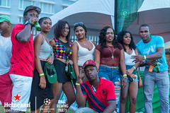 DSC_0542 (J.THOMAS PHOTOGRAPHY) Tags: nikon d750 guyana d750guyana beack beach caribbean