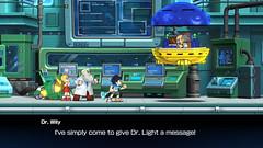 Mega-Man-11-300518-006