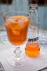 Spritz Bliss (Five Second Rule) Tags: italy summer amalficoast 2018 aperol spritz orange refreshing glass drink alcohol italian
