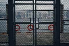 1968-021 (zerichan) Tags: canonet ql17 giii lomography color negative 400 hongkong
