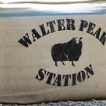Walter Peak Station, Queenstown thumbnail
