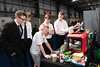 """Big Bang Fair South Wales (218) • <a style=""""font-size:0.8em;"""" href=""""http://www.flickr.com/photos/67355993@N08/41768796755/"""" target=""""_blank"""">View on Flickr</a>"""