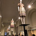 The Metropolitan Museum - NYC
