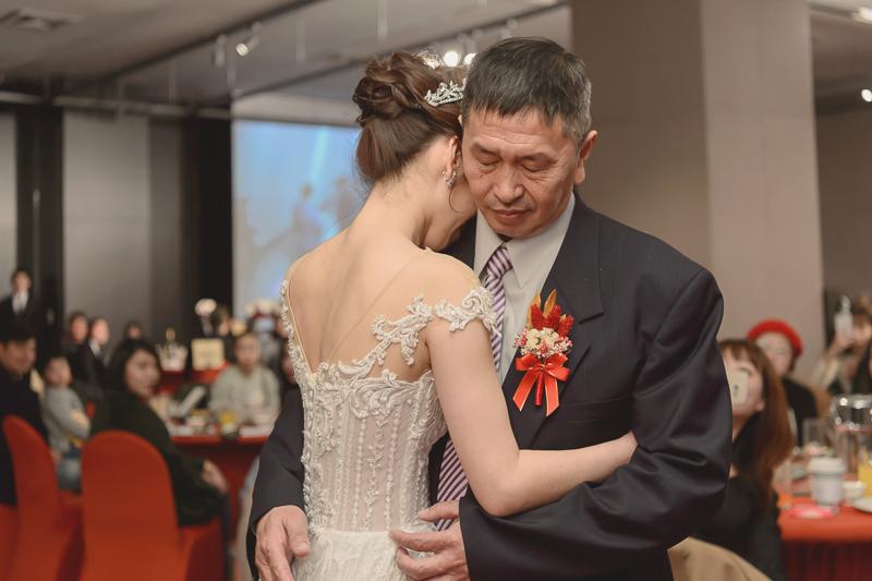 寒舍樂樂軒,寒舍樂樂軒婚攝,Cheri婚紗,寒舍樂樂軒婚宴,新秘MICO,MSC_0019