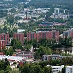 Kuopio thumbnail